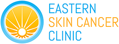 Eastern Skin Cancer Clinic Logo